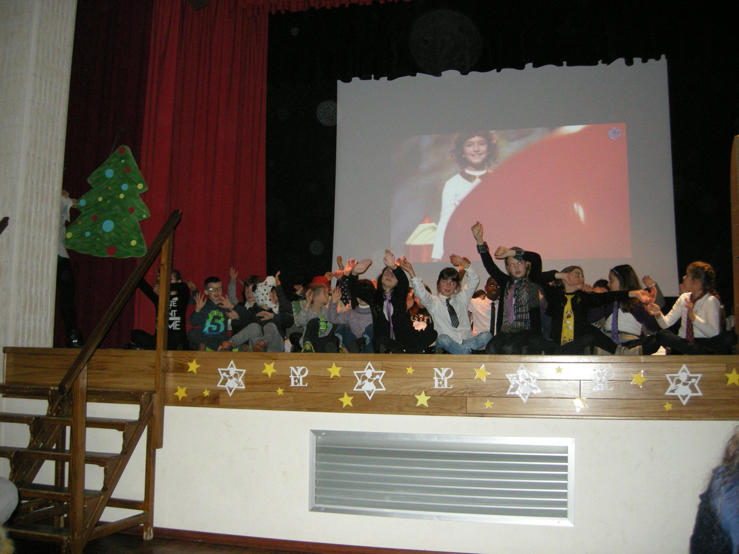 Natale del Fanciullo